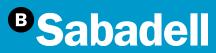 logoBancSabadell