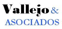 Vallejo & Asociados