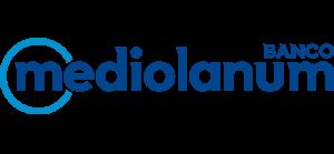 mediolanum-300x139