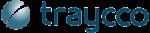 traycco-logo-azul-trans-e1473083953419
