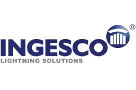 Ingesco
