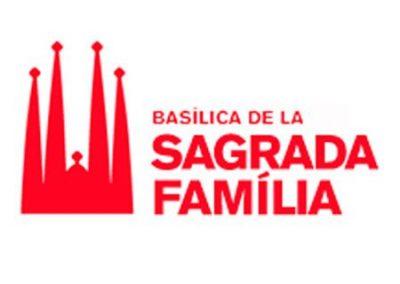 Logo-450-Basilica-De-La-Sagrada-Familia