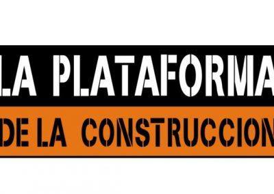 imcb_plataforma_construccion_presenta_12833_06172220